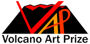 Volcano Art Prize by The LEAD Group Inc  |