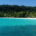 Murthy, Poornima Champagne Beach, Vanuatu